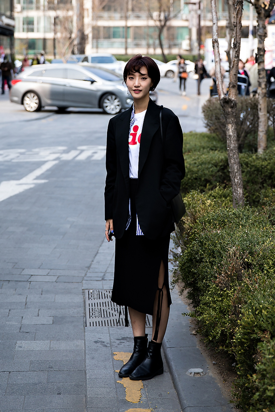 Jeon Bora, Street Fashion 2017 in Seoul.jpg