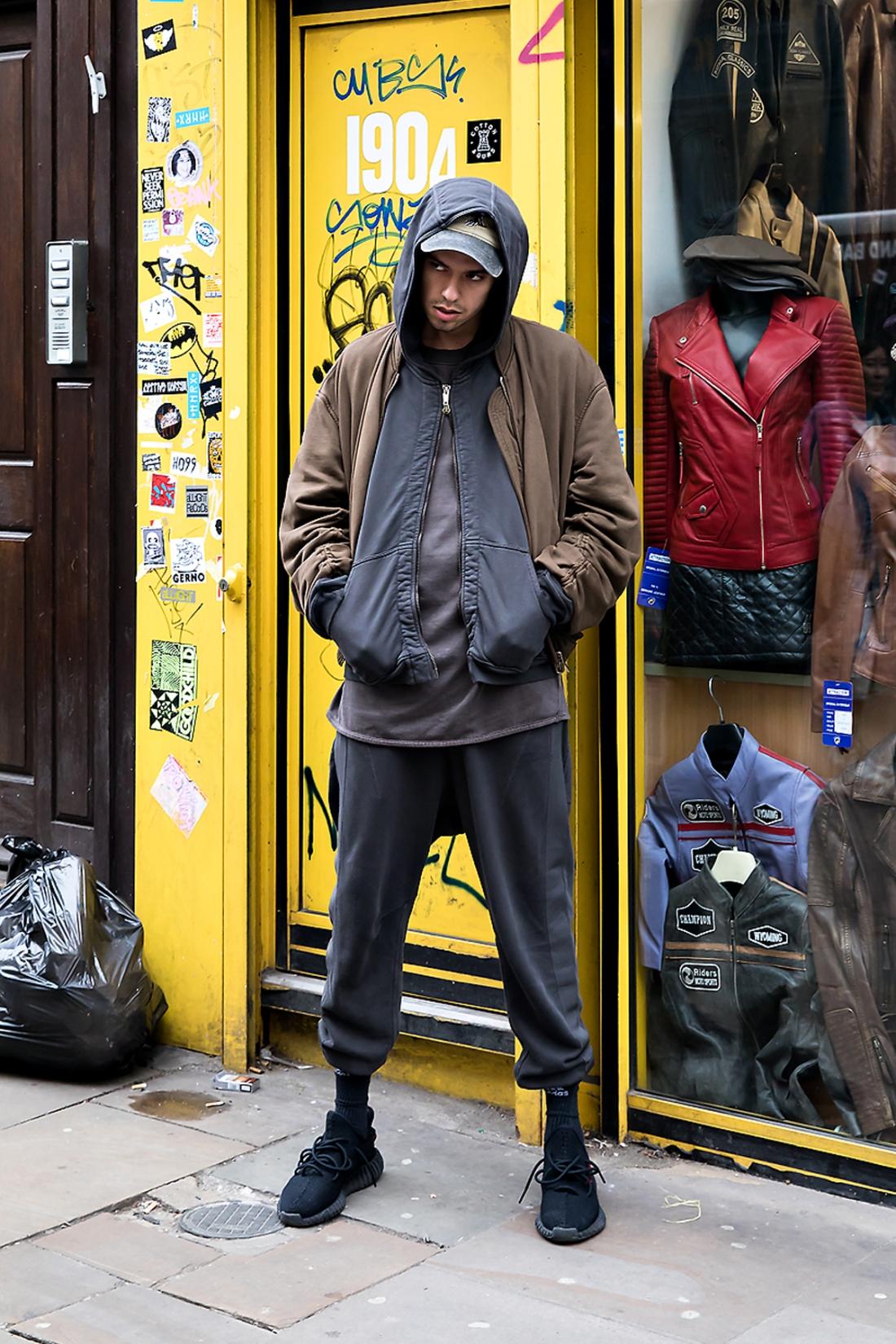 Leon Salkin, Street Fashion 2017 in London.jpg