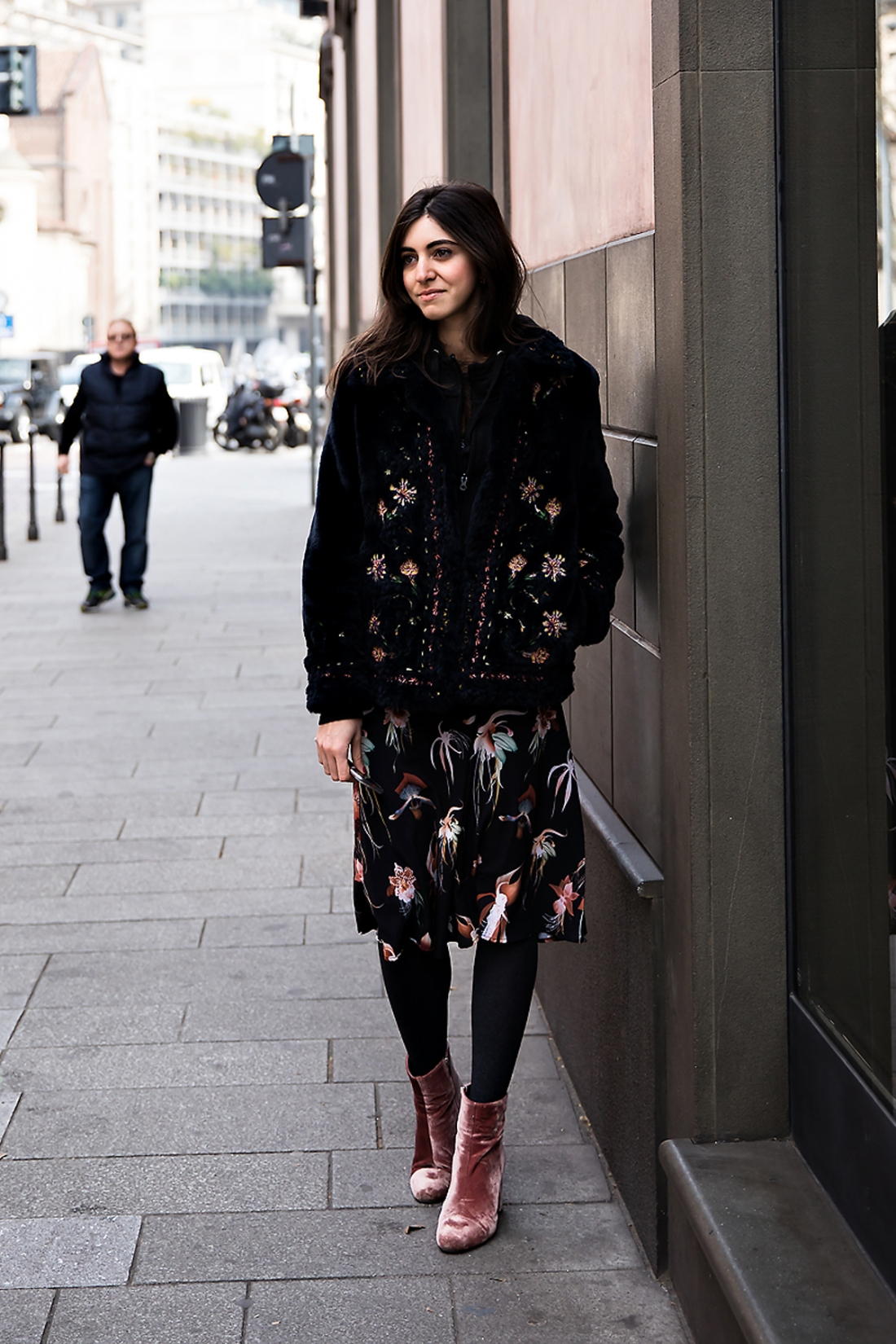 Lucia, Street Fashion 2017 in Milano.jpg