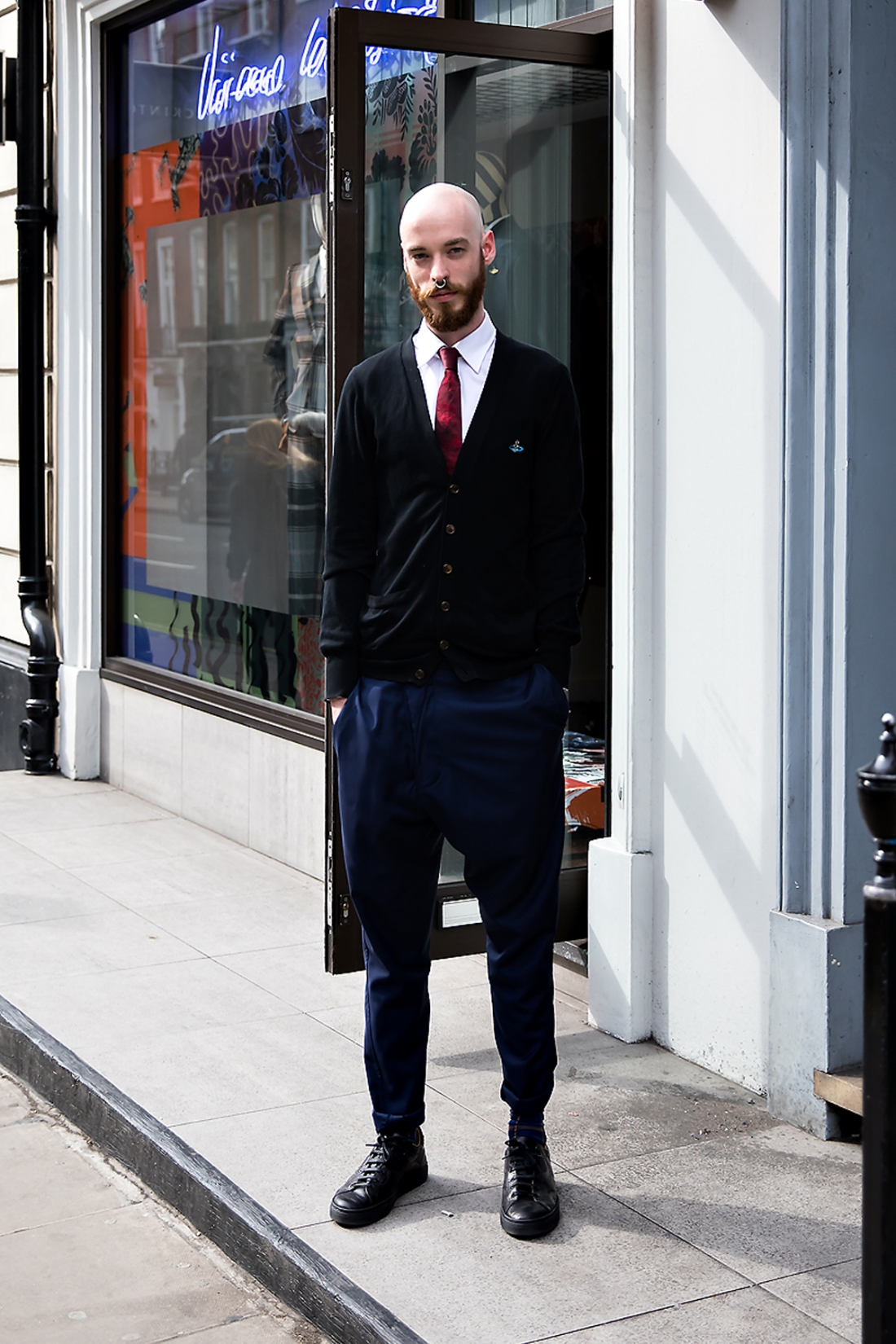 Luke Anderson, Street Fashion 2017 in London.jpg