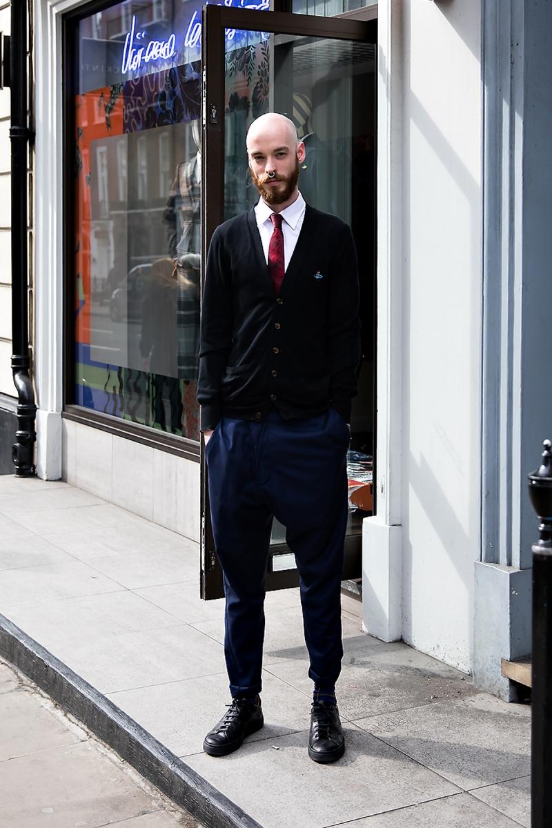 Luke Anderson, Street Fashion 2017 in London.jpg