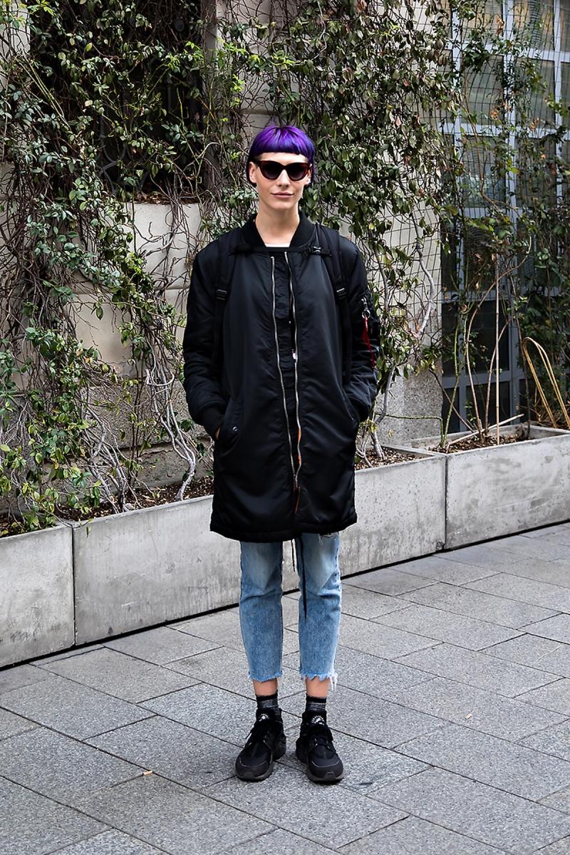Martina Modenese, Street Fashion 2017 in Milano.jpg