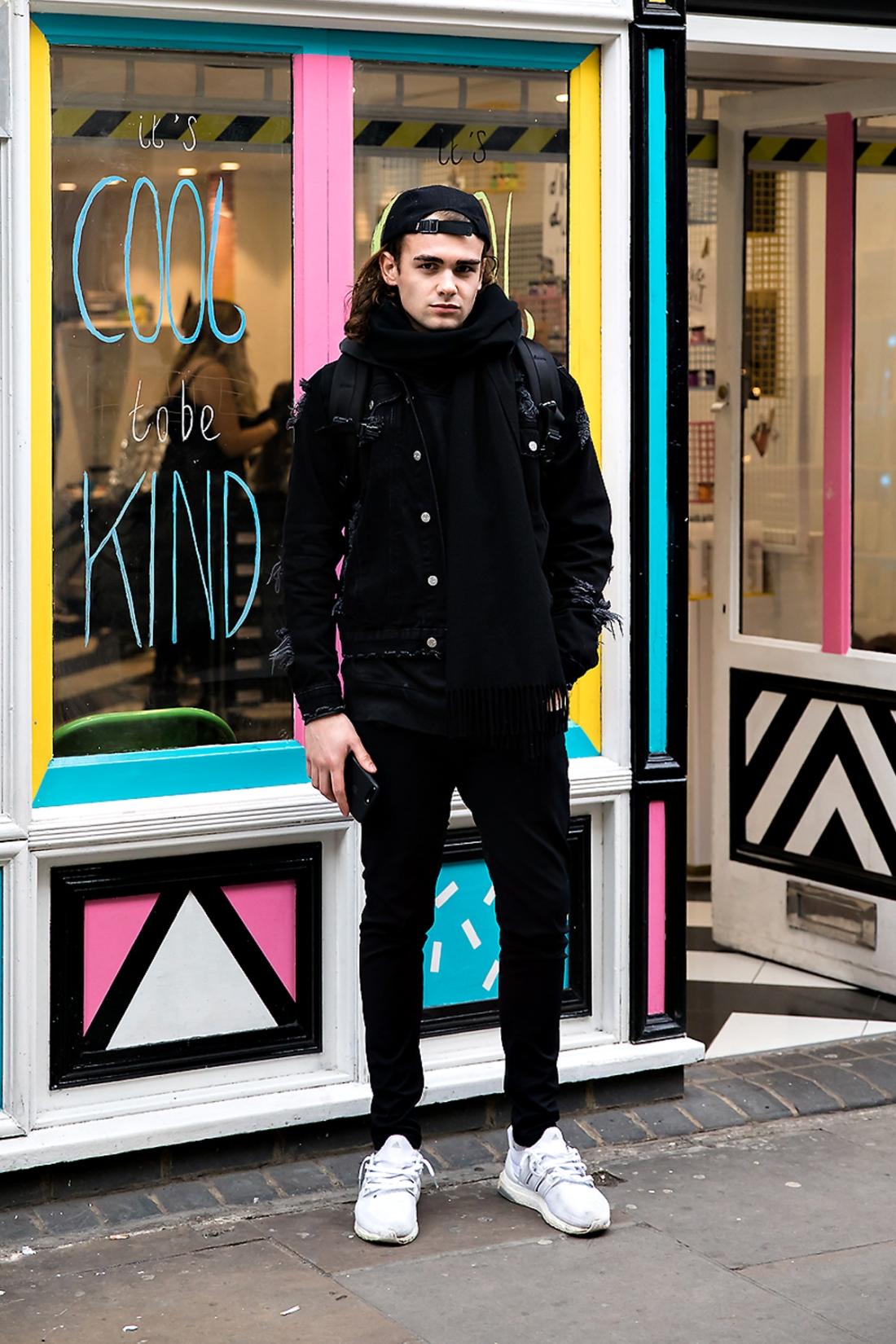 Sebastiaan, Street Fashion 2017 in London.jpg