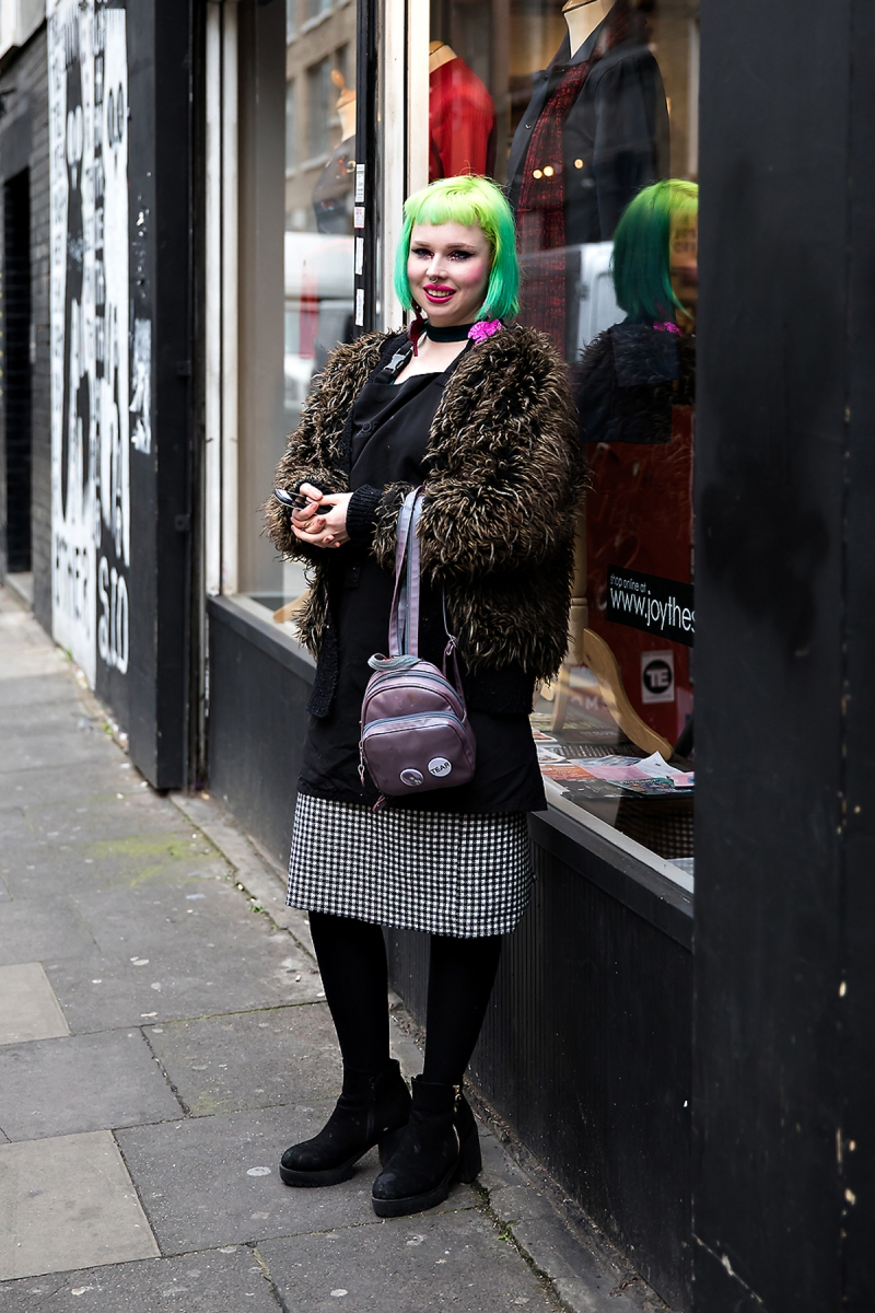 Tegan, Street Fashion 2017 in London.jpg