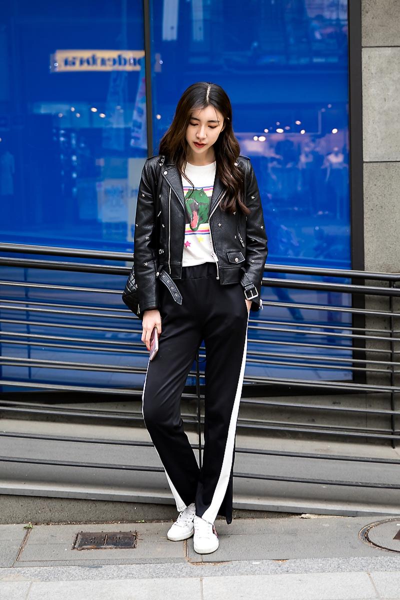 Amy, Street Fashion 2017 in Seoul.jpg