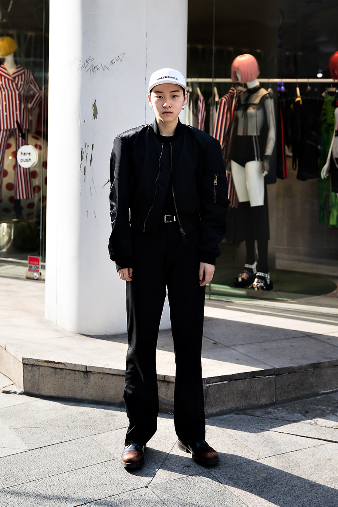 DY, Street Fashion 2017 in Seoul.jpg
