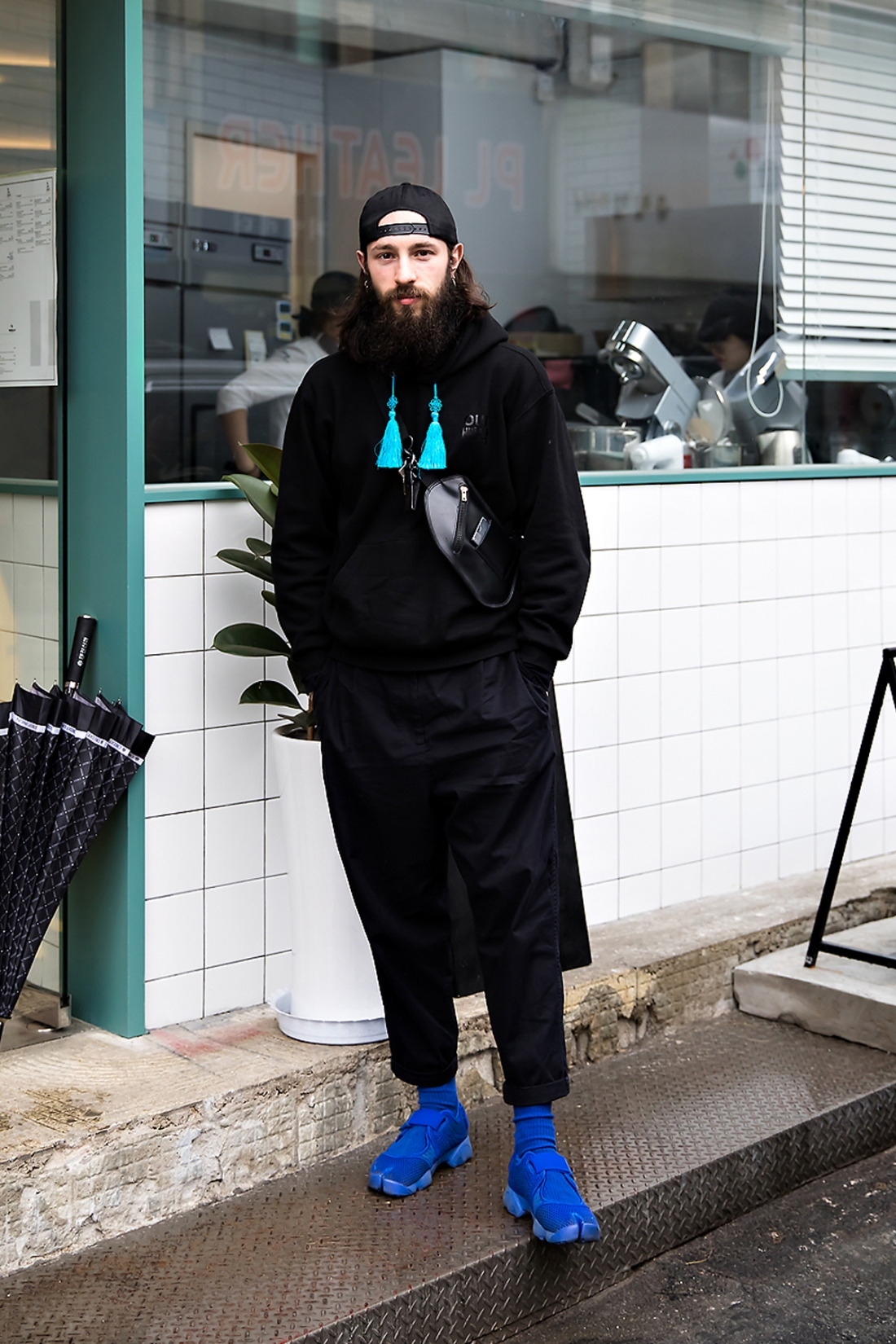 Julien, Street Fashion 2017 in Seoul.jpg