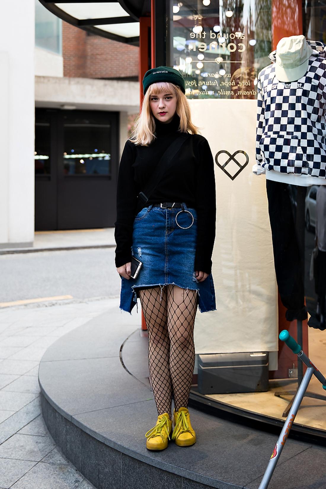 lindawenke linda, Street Fashion 2017 in Seoul.jpg