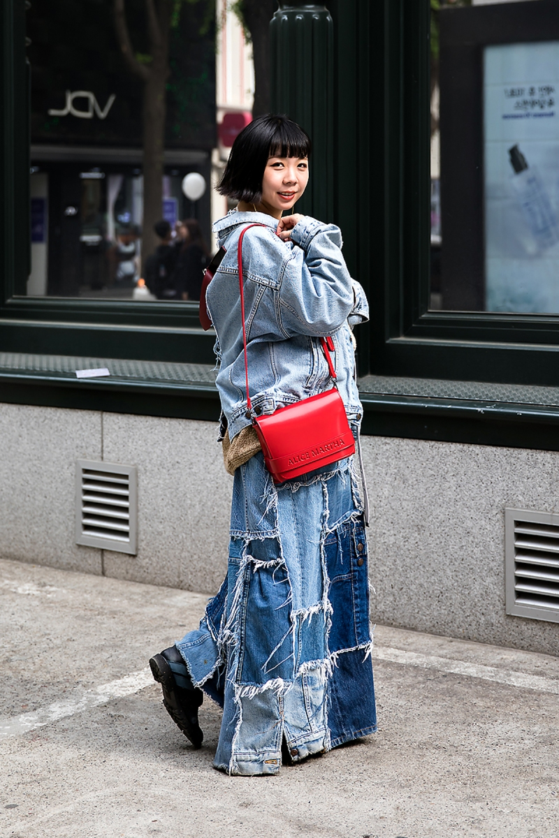 Minami, Street Fashion 2017 in Seoul.jpg