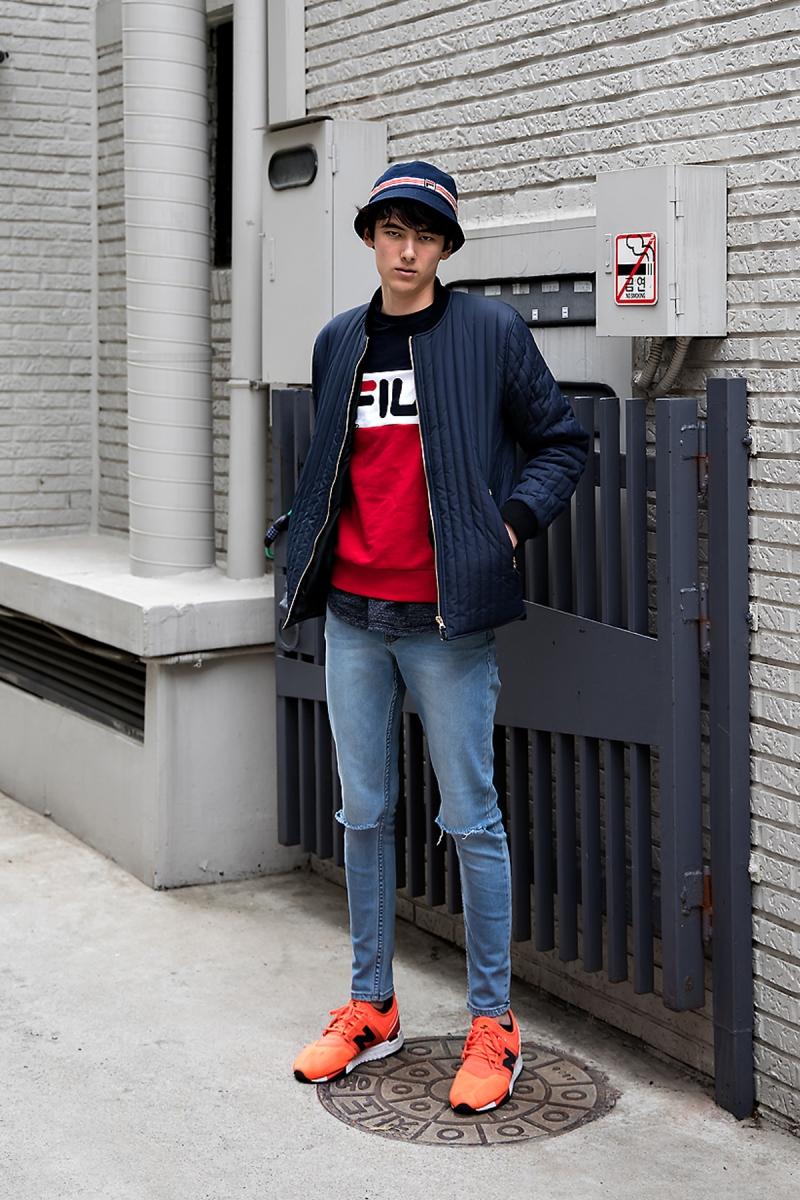 Nikita, Street Fashion 2017 in Seoul.jpg