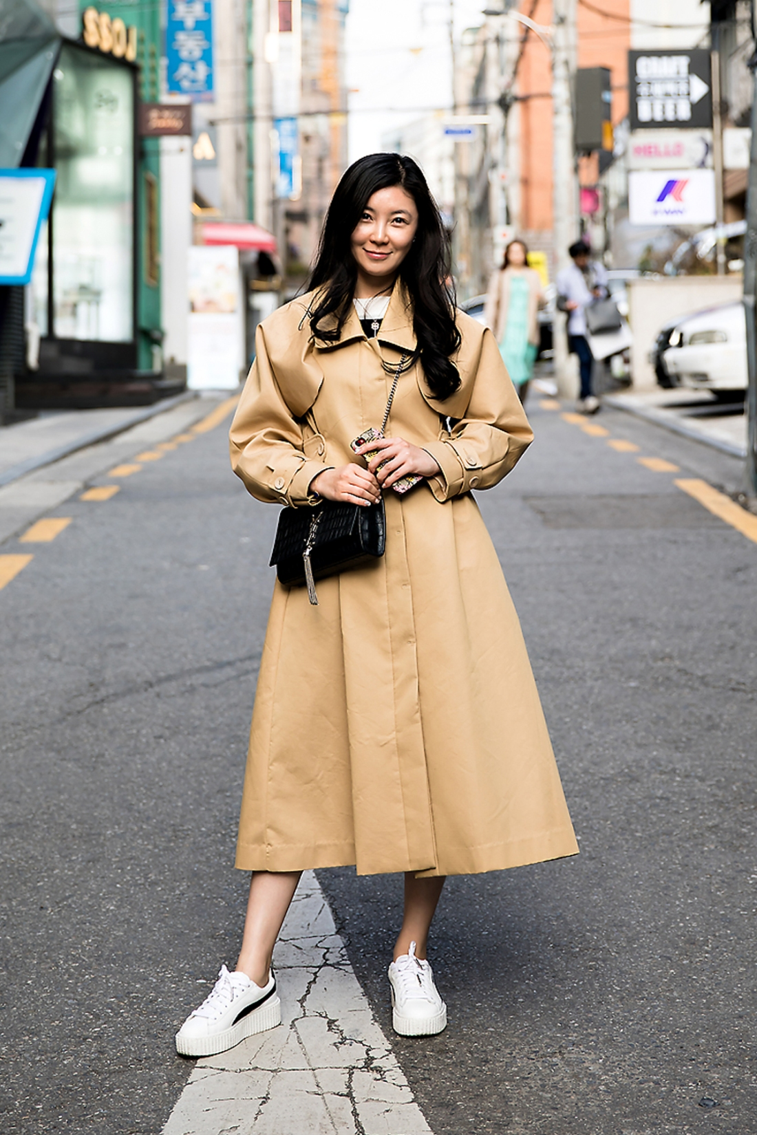 Piao Meiling, Street Fashion 2017 in Seoul.jpg