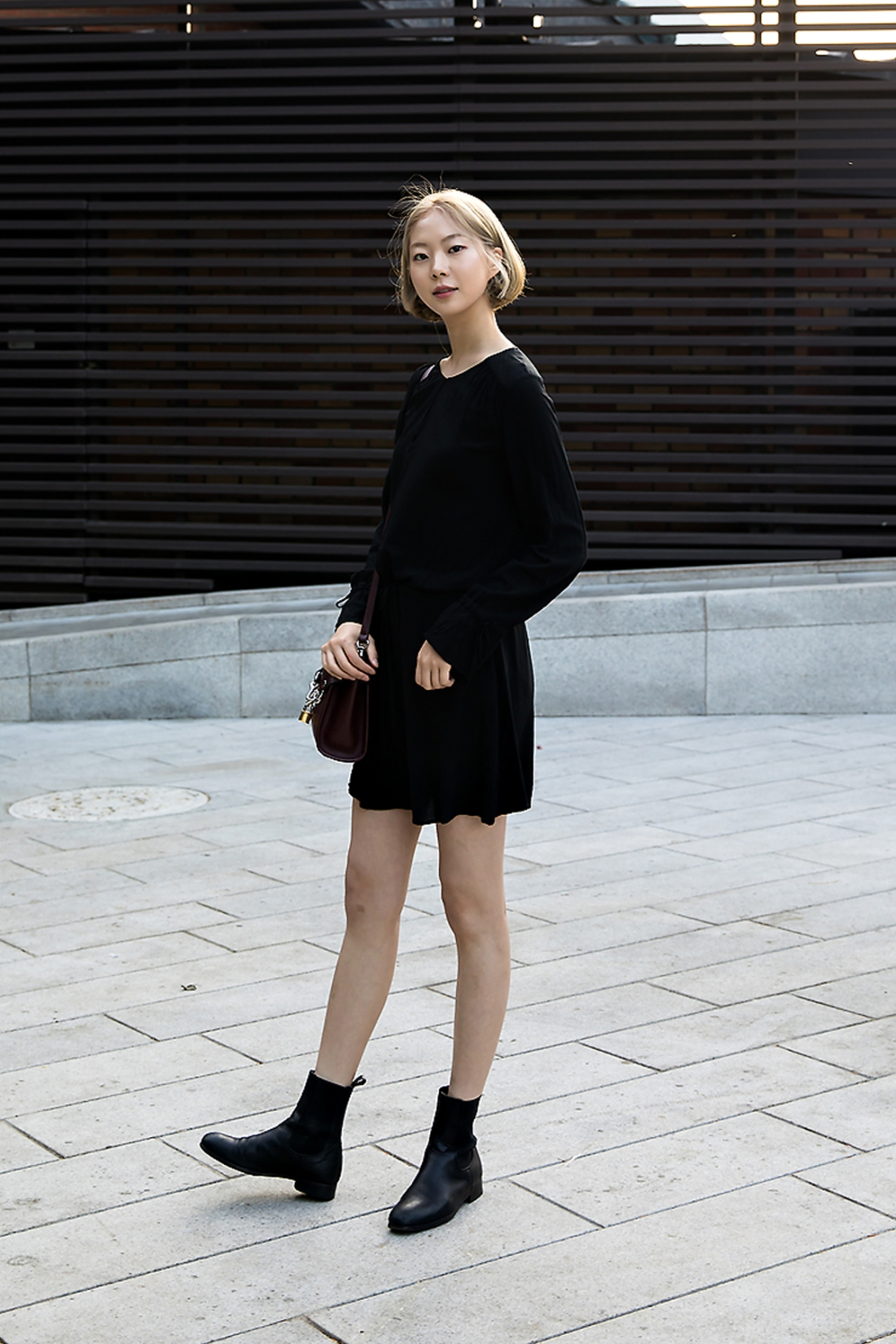 Kim Yerim, Street Fashion 2017 in Seoul.jpg