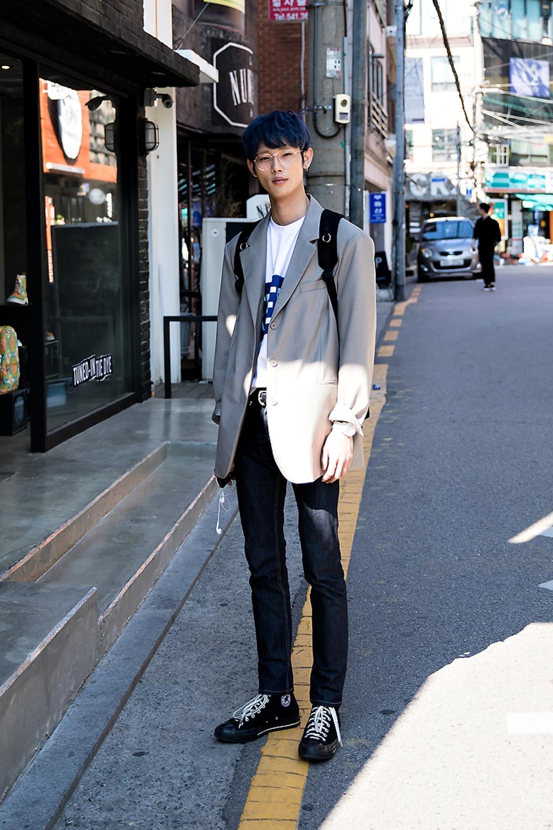 Park Taemin, Street Fashion 2017 in Seoul.jpg