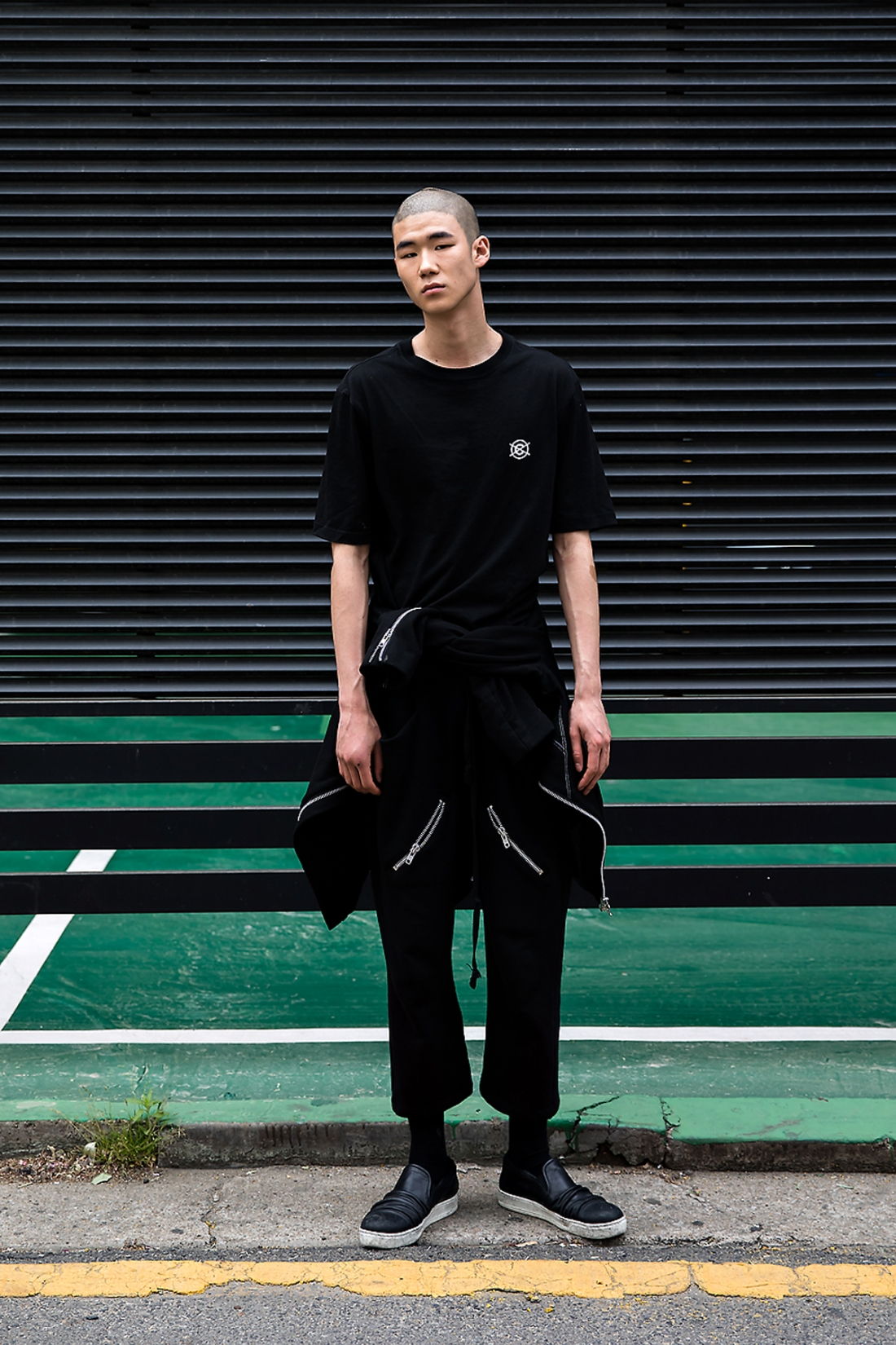 Park Woosung, Street Fashion 2017 in Seoul.jpg