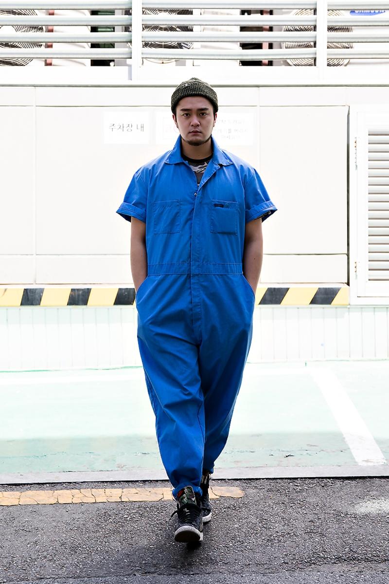 Ryu Hwanhee, Street Fashion 2017 in Seoul.jpg