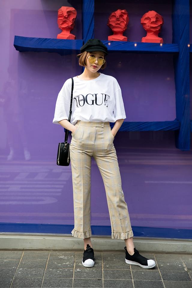 Atsuko, Street Fashion 2017 in Seoul.jpg