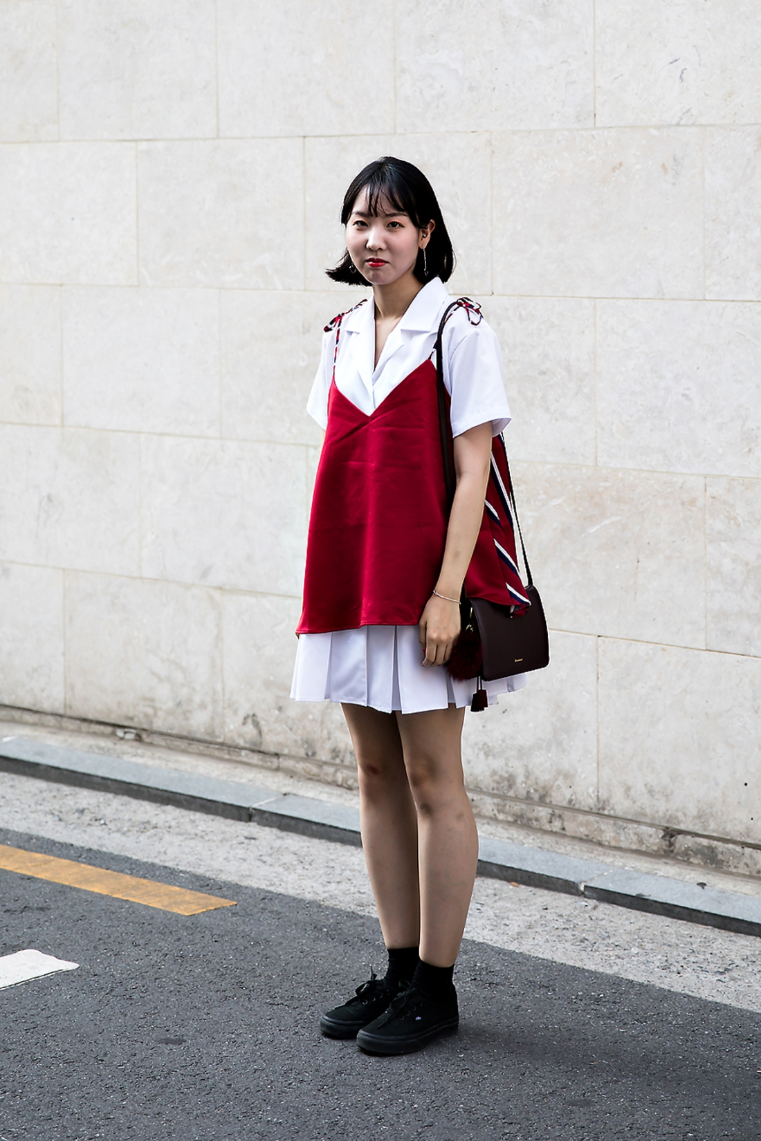 Jang Eunyoung, Street Fashion 2017 in Seoul.jpg