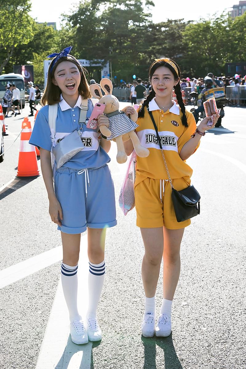 Kim Hyunjung, Ultra Music Festival 2017 in Seoul.jpg