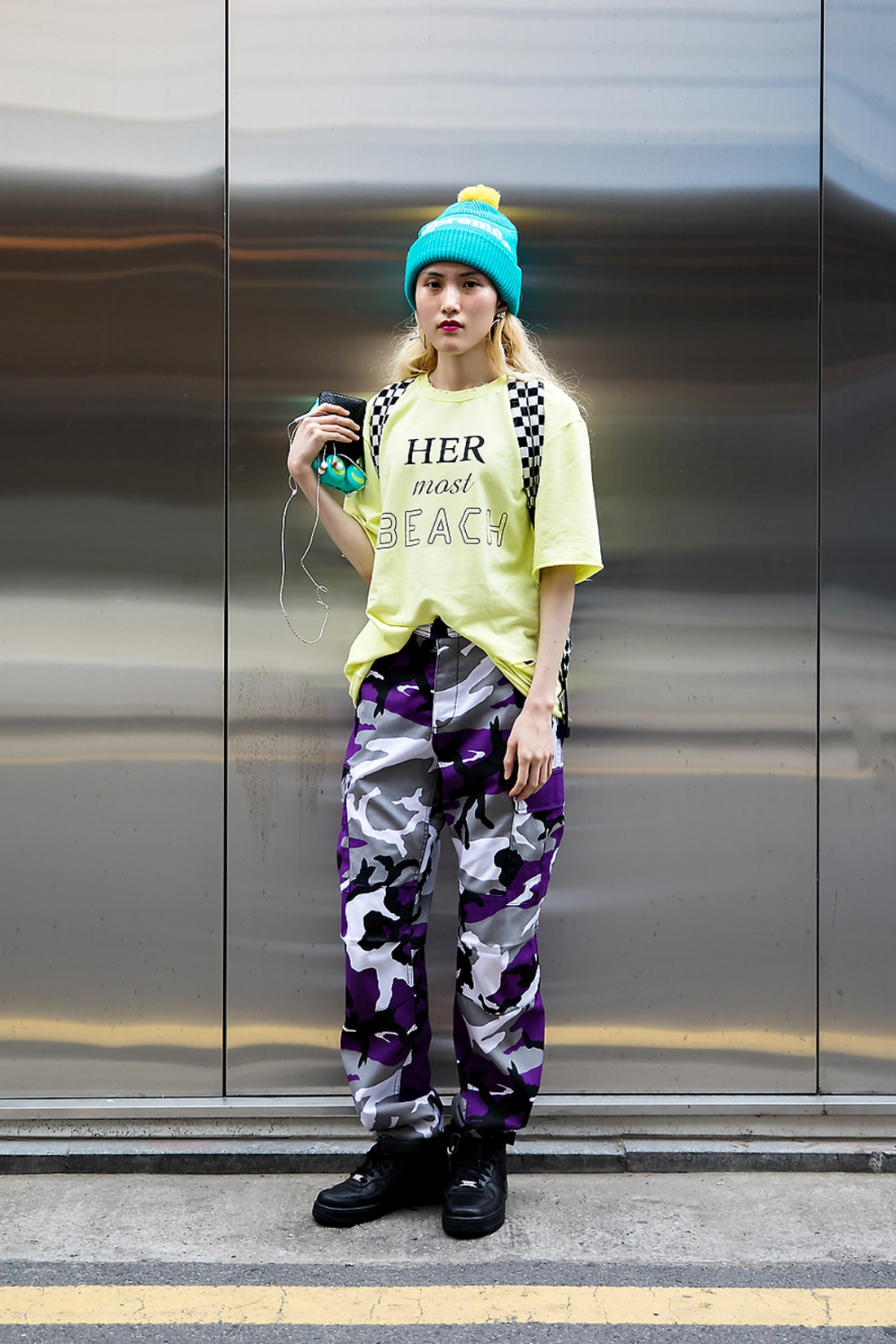 Lee Taeyoon, Street Fashion 2017 in Seoul.jpg