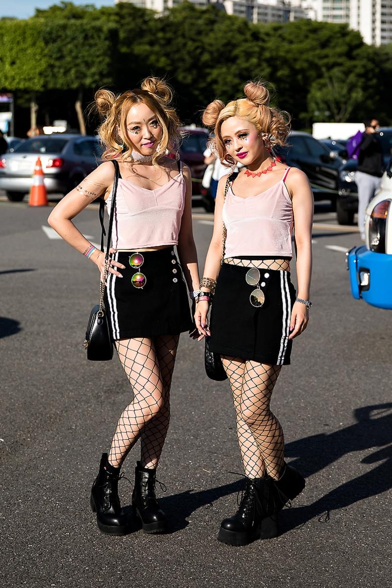 Natsumi, Ultra Music Festival 2017 in Seoul.jpg