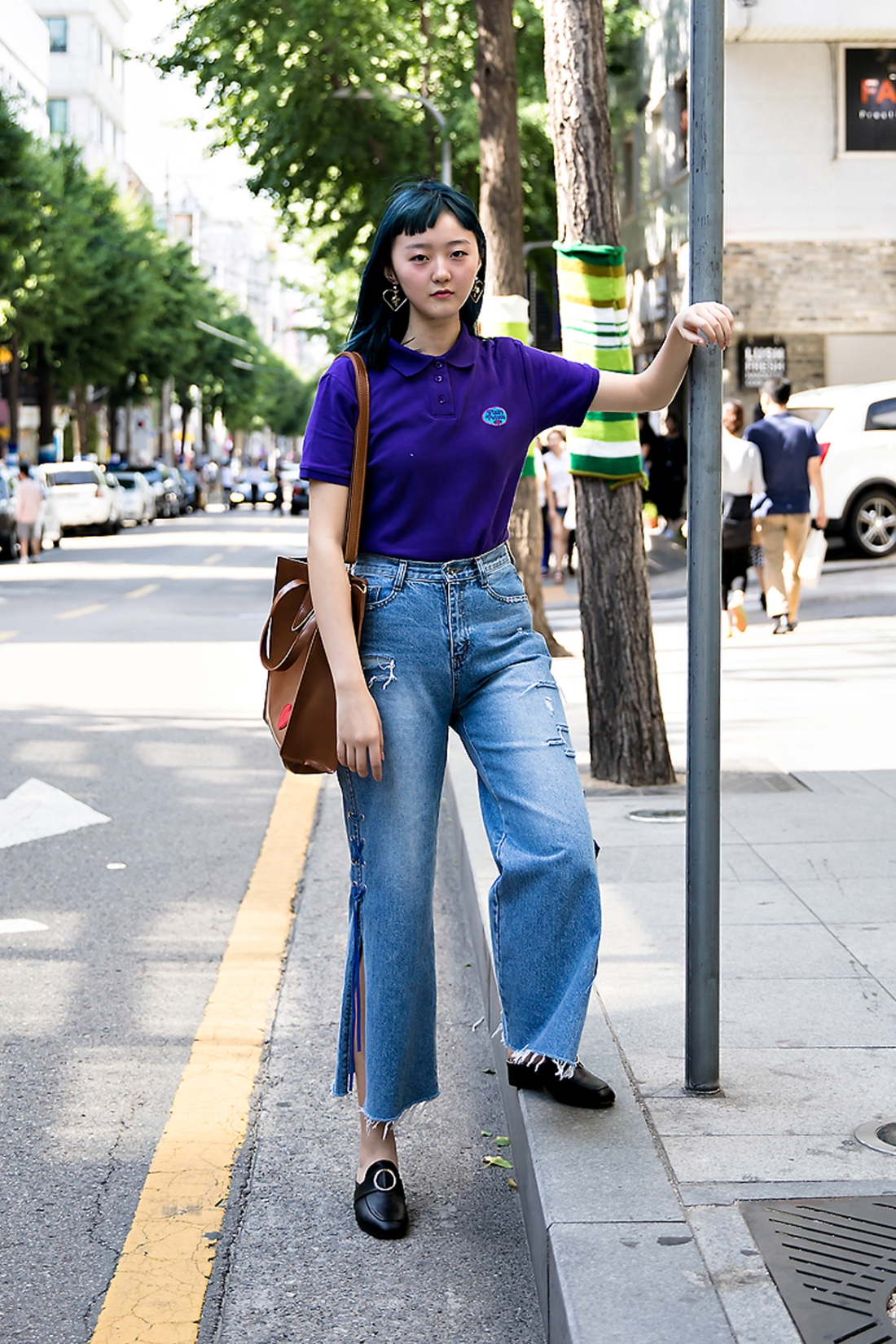 Siro Wong, Street Fashion 2017 in Seoul.jpg