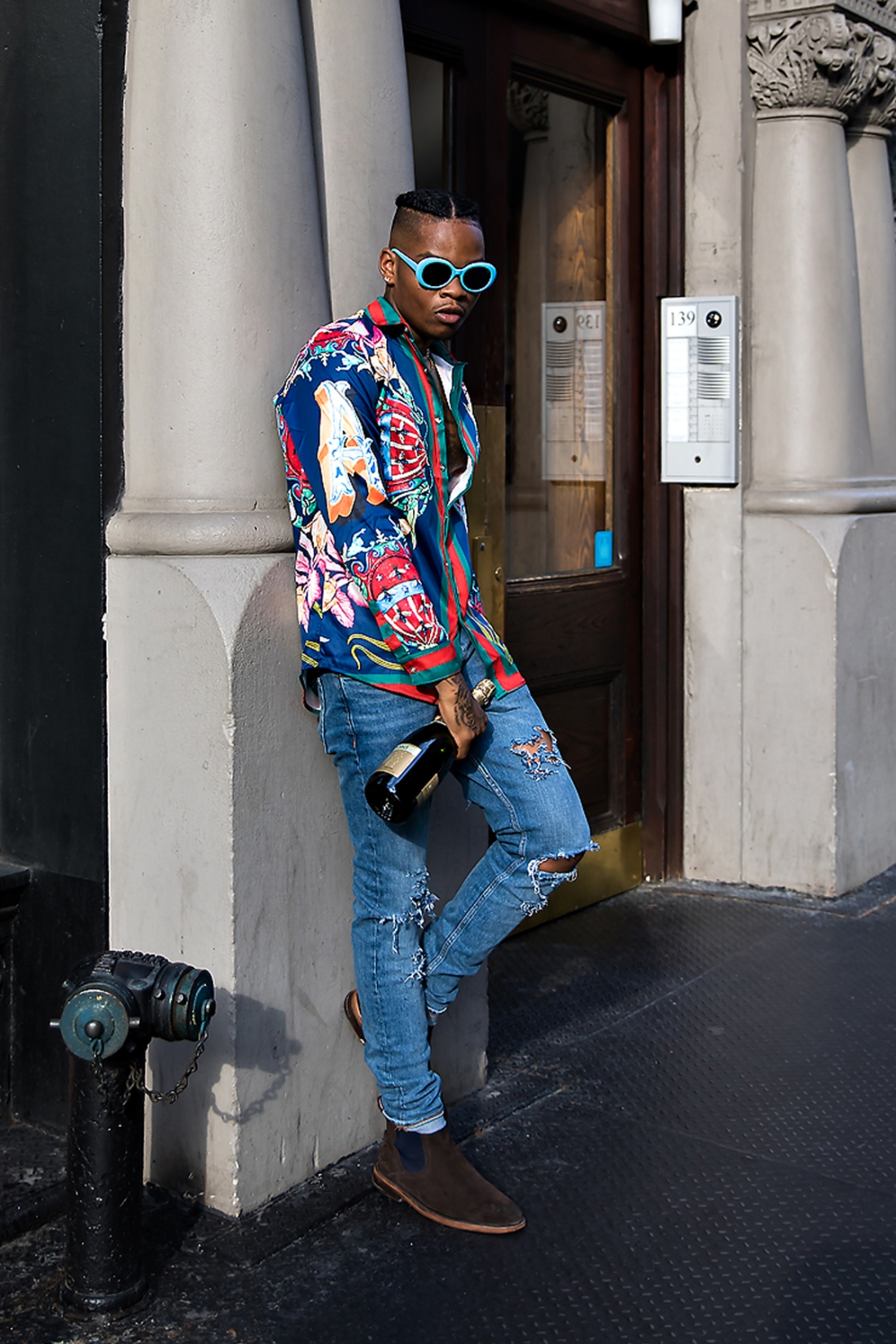 Adam, Street Fashion 2017 in New York.jpg