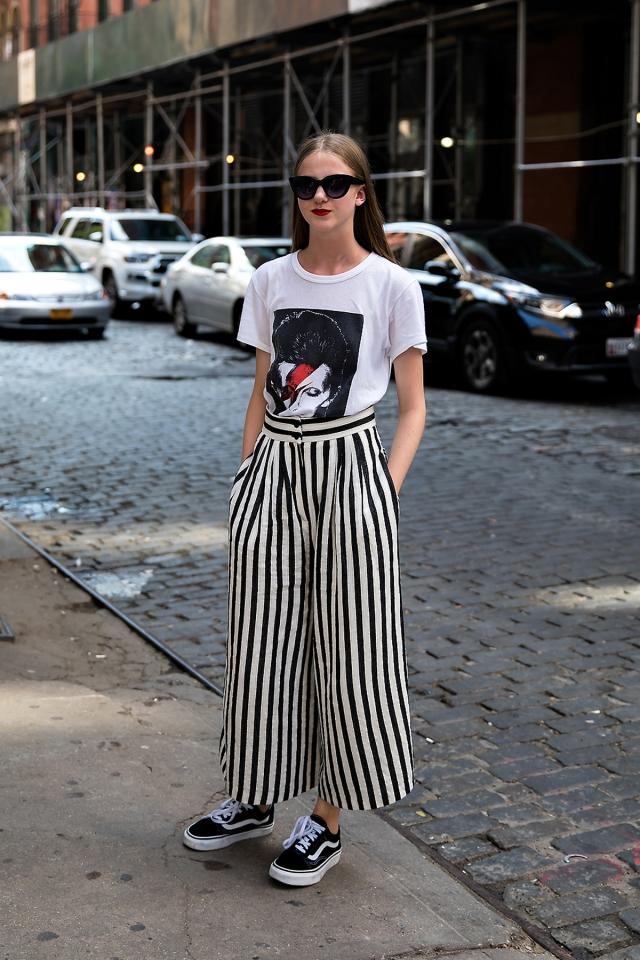 Anna Koutnakova, Street Fashion 2017 in New York.jpg