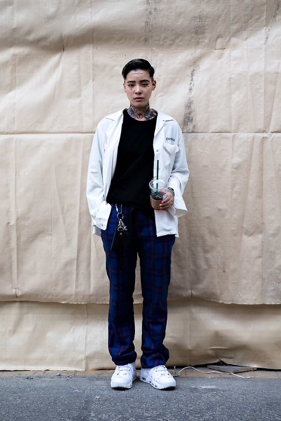 Ember, Street Fashion 2017 in Seoul.jpg