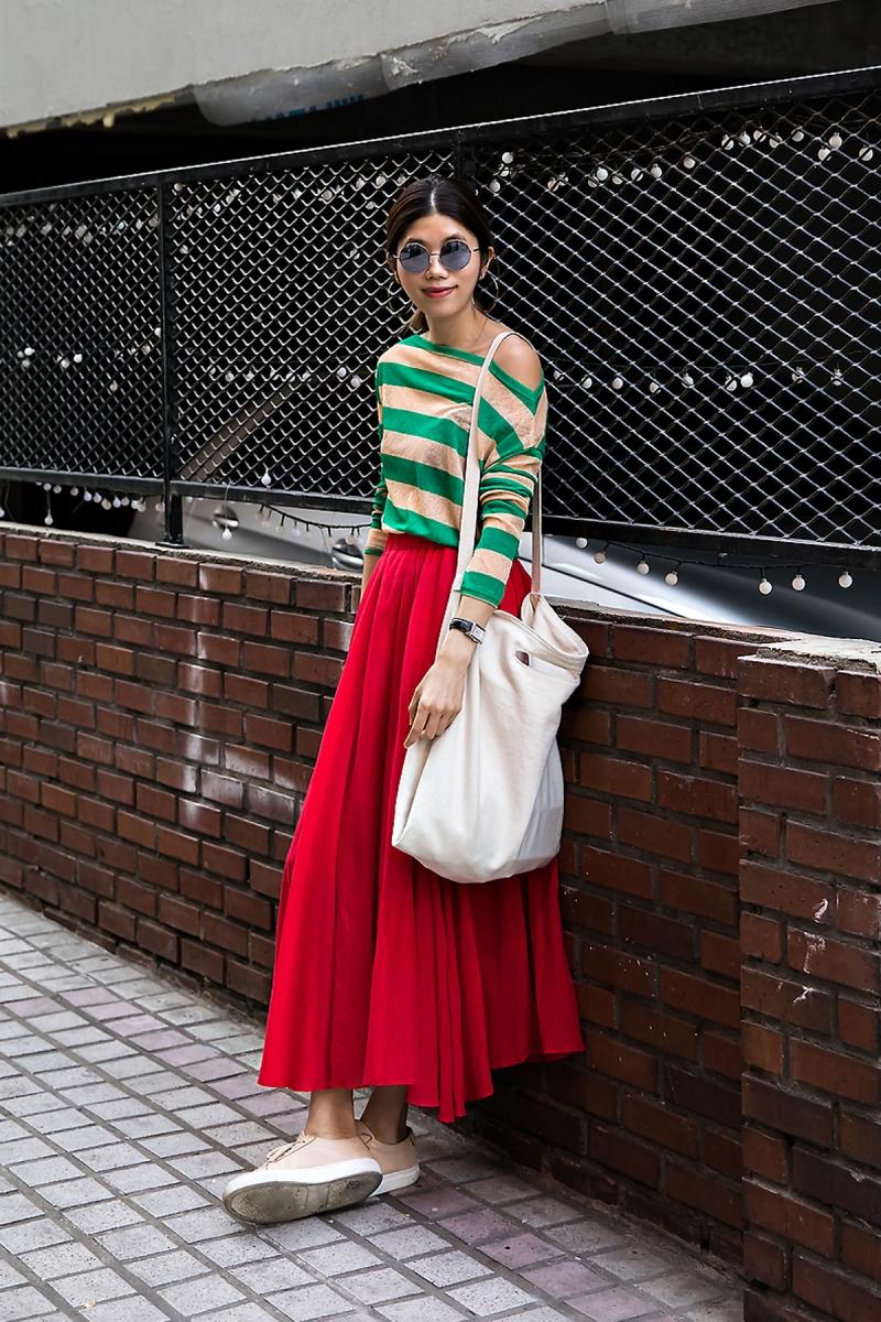 Emma Su, Street Fashion 2017 in Seoul.jpg