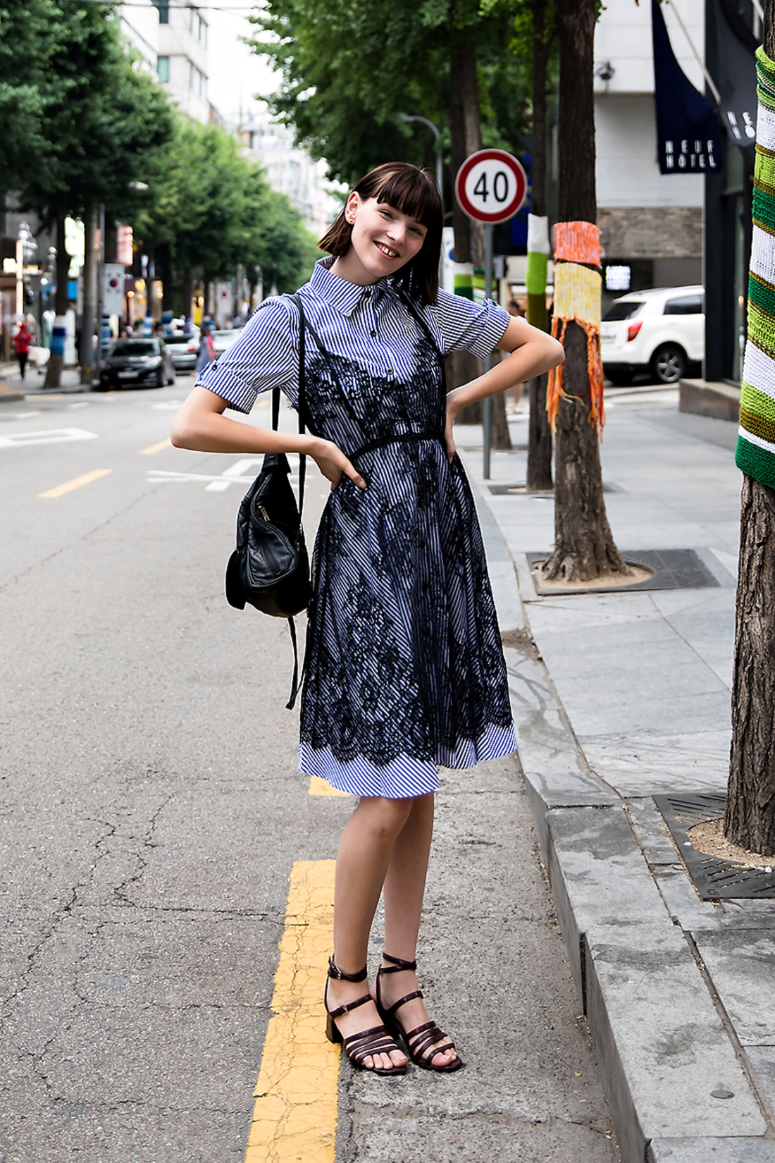 Julie, Street Fashion 2017 in Seoul.jpg
