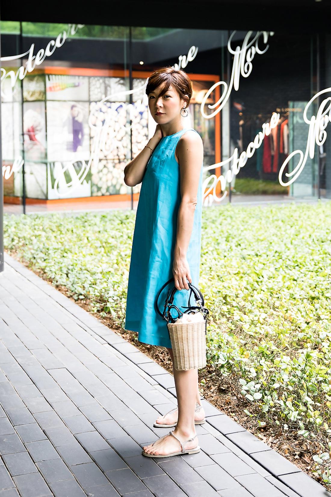 Kang Heejae, Street Fashion 2017 in Seoul.jpg
