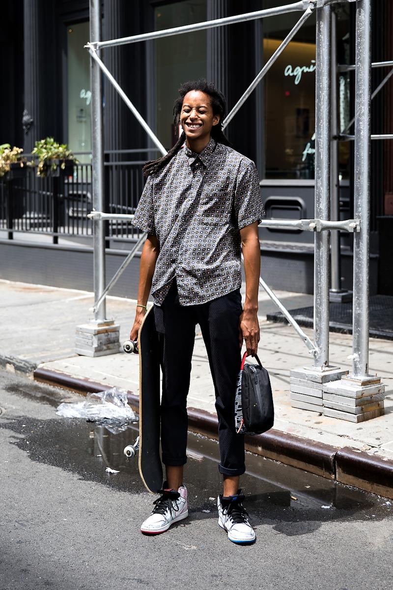 Kendall Harrison, Street Fashion 2017 in New York.jpg