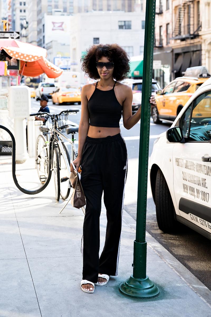 Mia Gorgeous, Street Fashion 2017 in New York.jpg