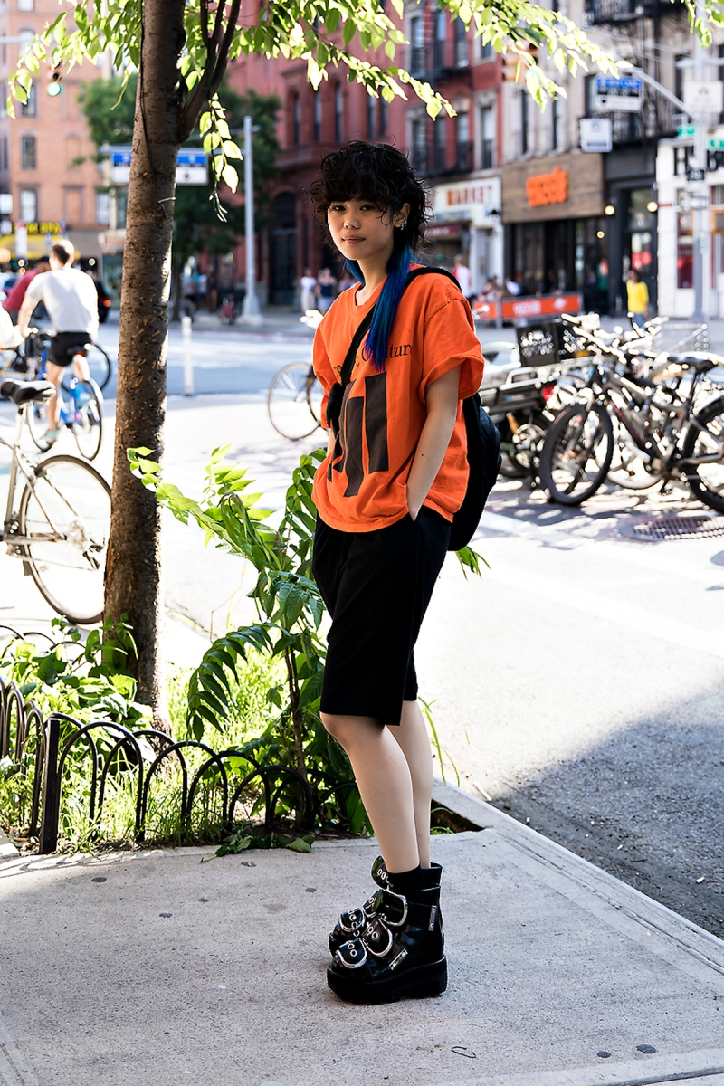 Min, Street Fashion 2017 in New York.jpg