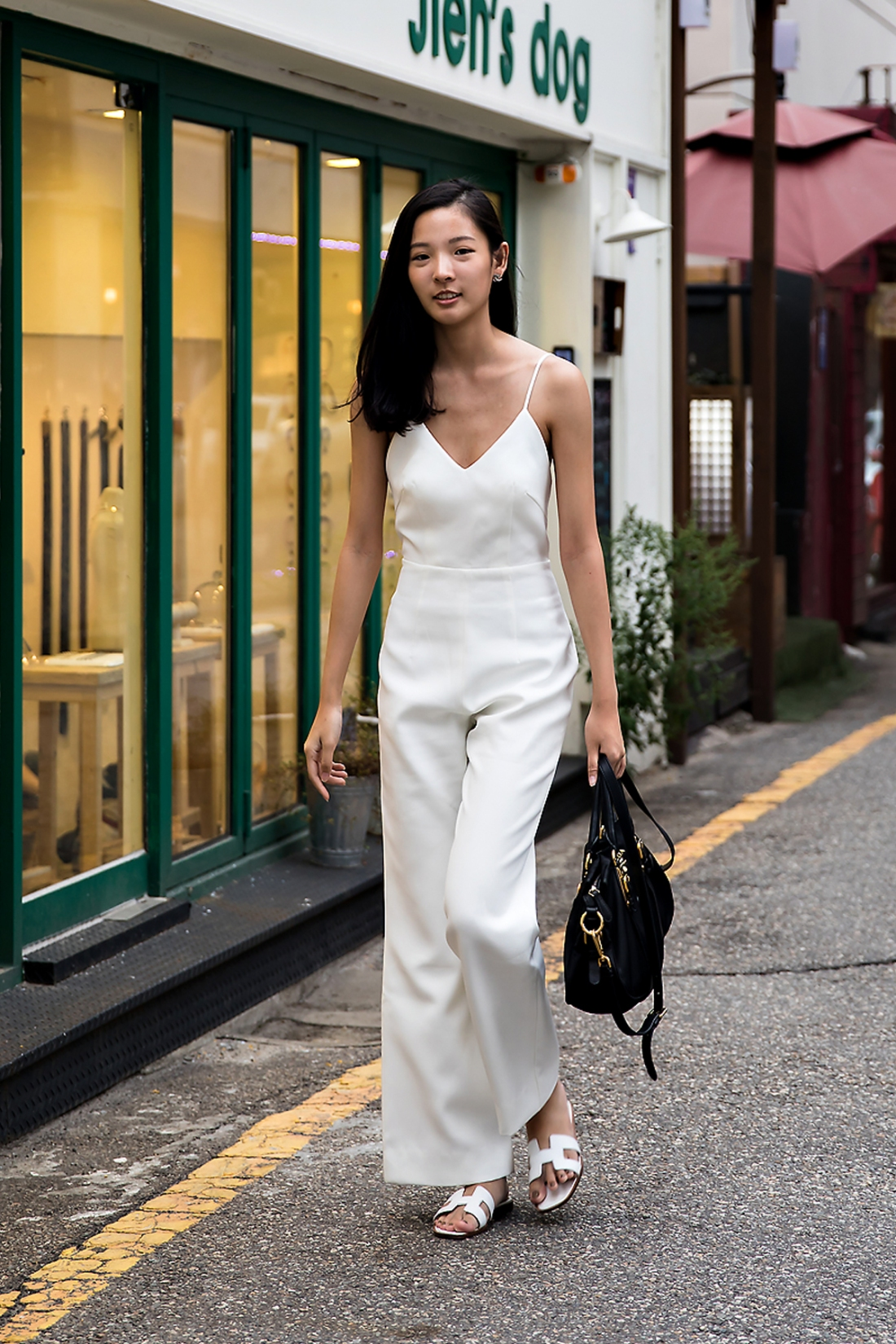 Natcha, Street Fashion 2017 in Seoul.jpg
