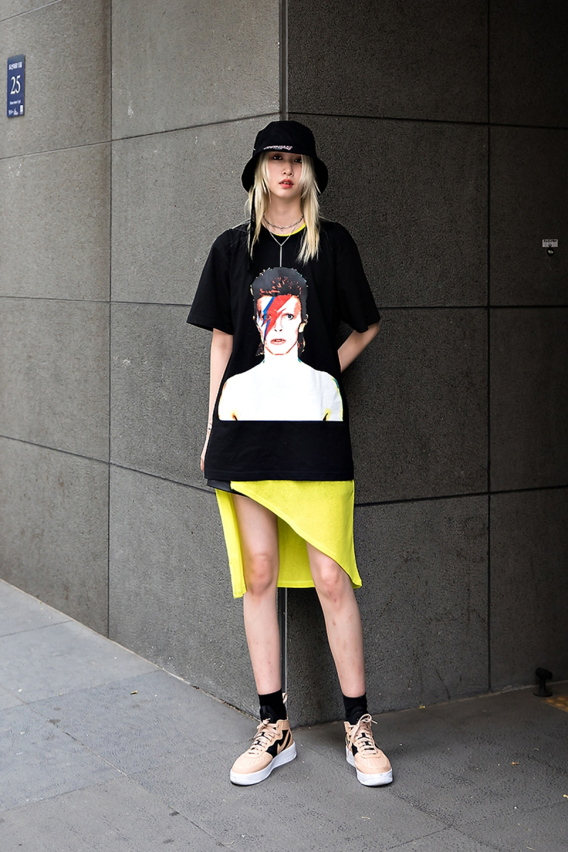 Seok Ilmyung, Street Fashion 2017 in Seoul.jpg