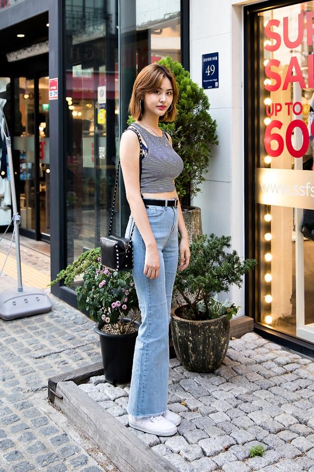 Son Mijin, Street Fashion 2017 in Seoul.jpg