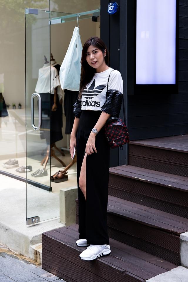Toae, Street Fashion 2017 in Seoul.jpg