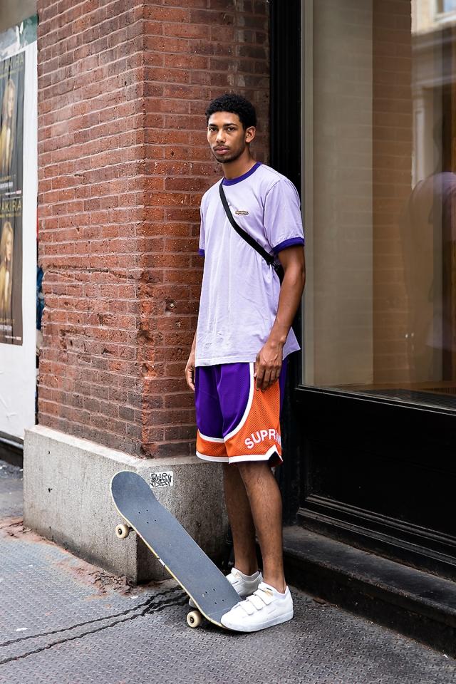 Weston Carter, Street Fashion 2017 in New York.jpg