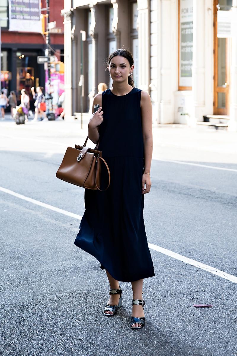 Gabriela Grskovic, Street Fashion 2017 in New York.jpg