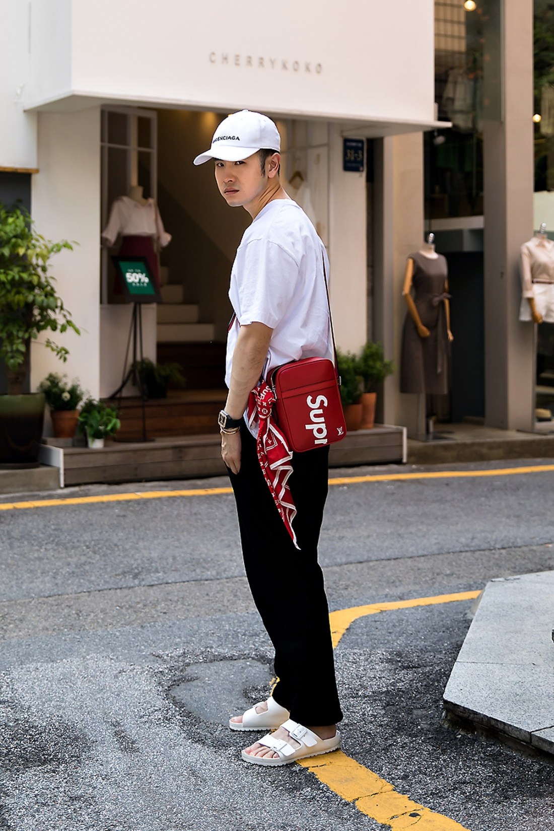 Gonghive, Street Fashion 2017 in Seoul.jpg