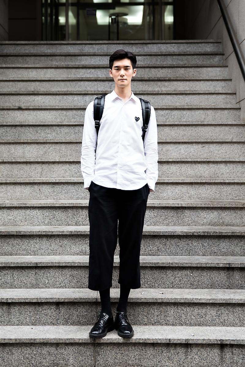 Kim Taehoon, Street Fashion 2017 in Seoul.jpg
