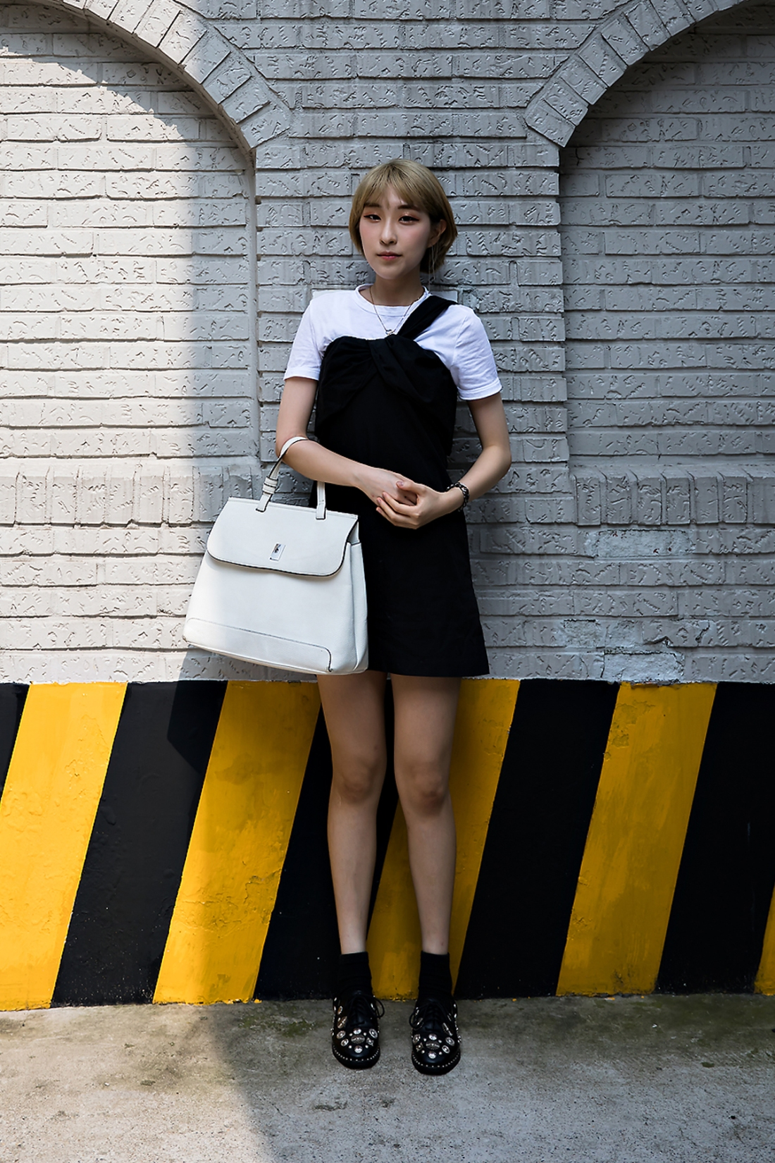 Kim Yeonjae, Street Fashion 2017 in Seoul.jpg