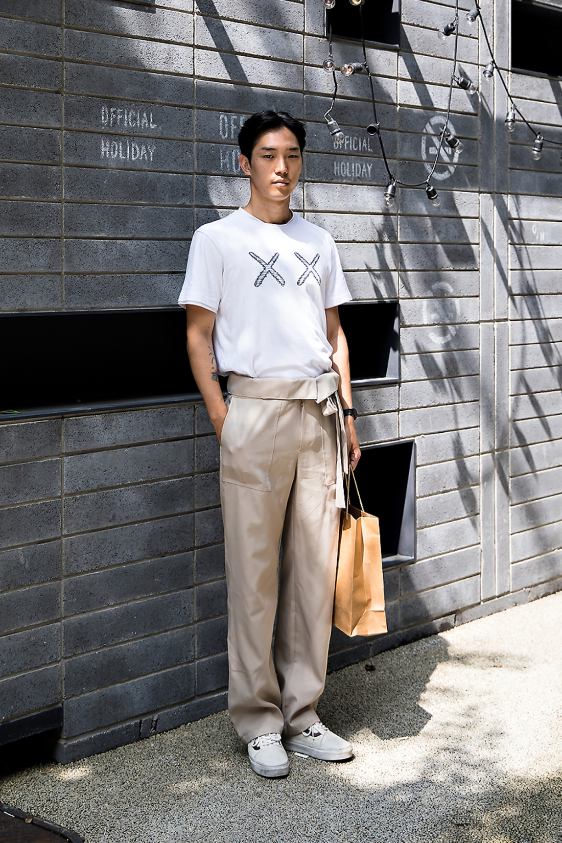 Lee Kyungtae, Street Fashion 2017 in Seoul.jpg