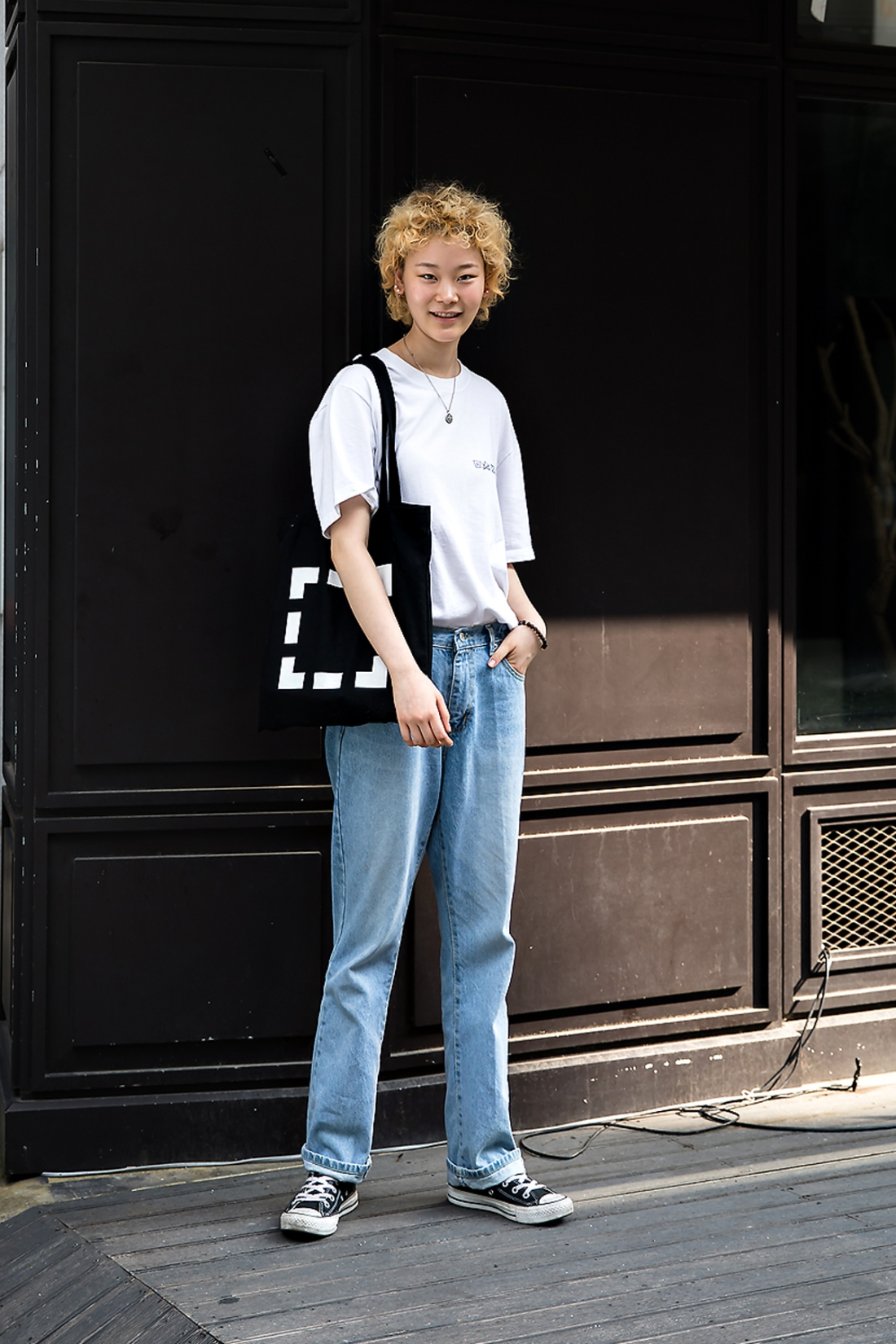 Seol Yebin, Street Fashion 2017 in Seoul.jpg