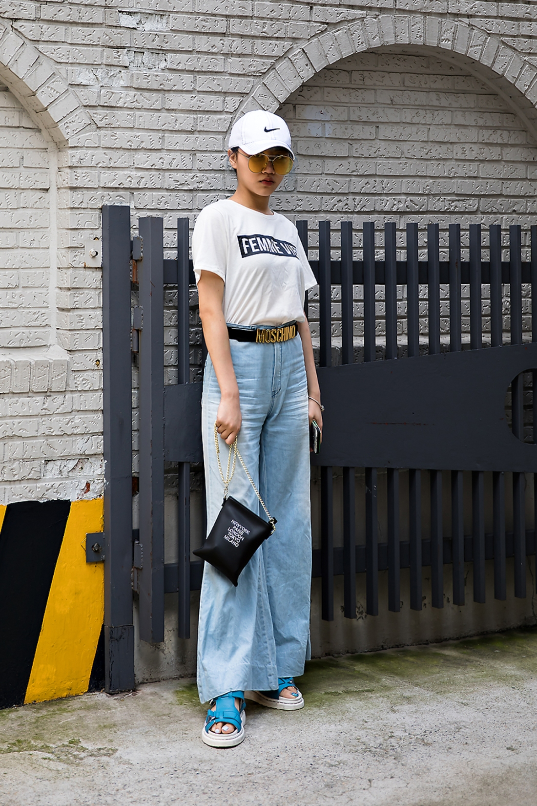 TS, Street Fashion 2017 in Seoul.jpg
