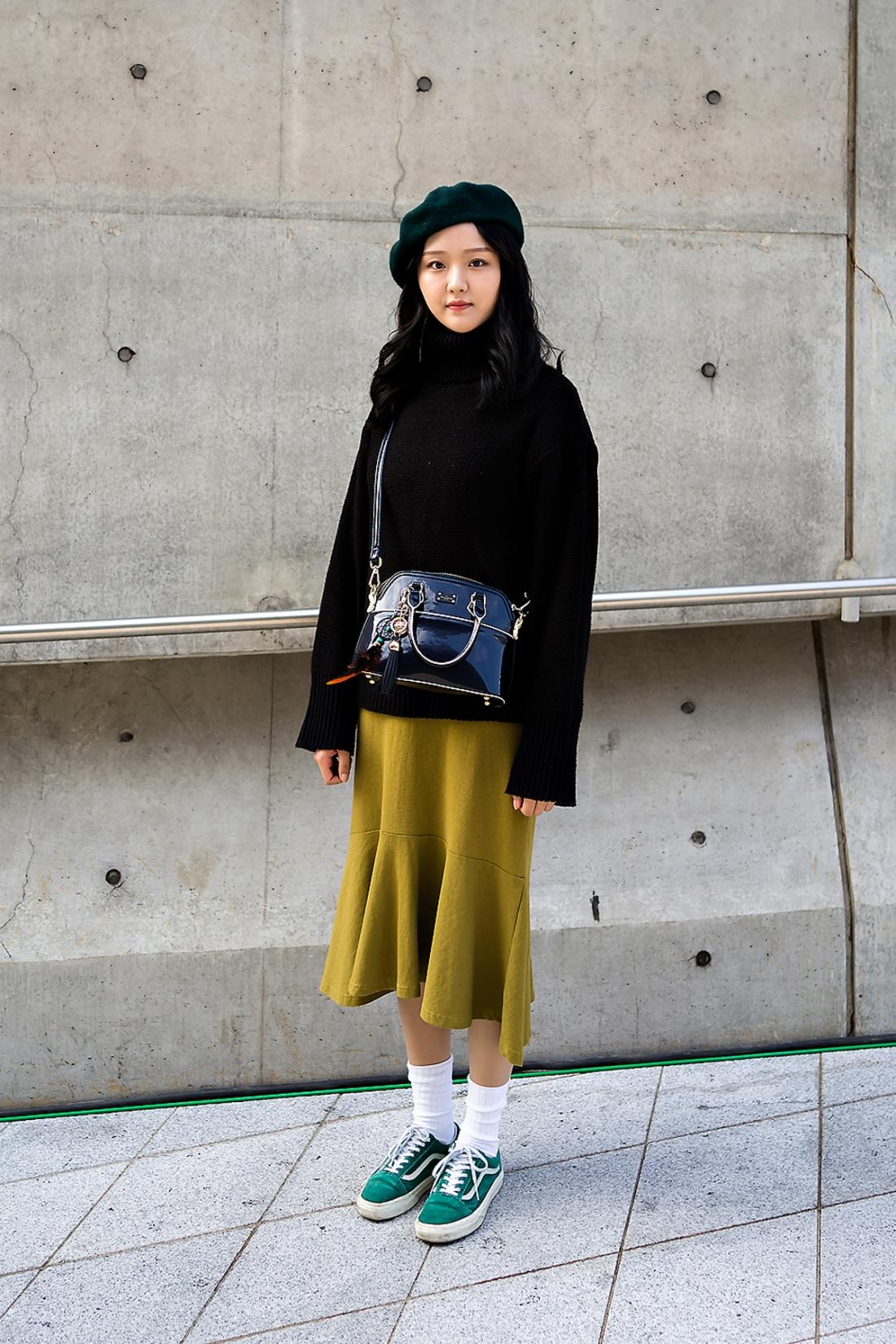 Cho Hayoung, SEOUL FASHION WEEK 2018 S:S.jpg