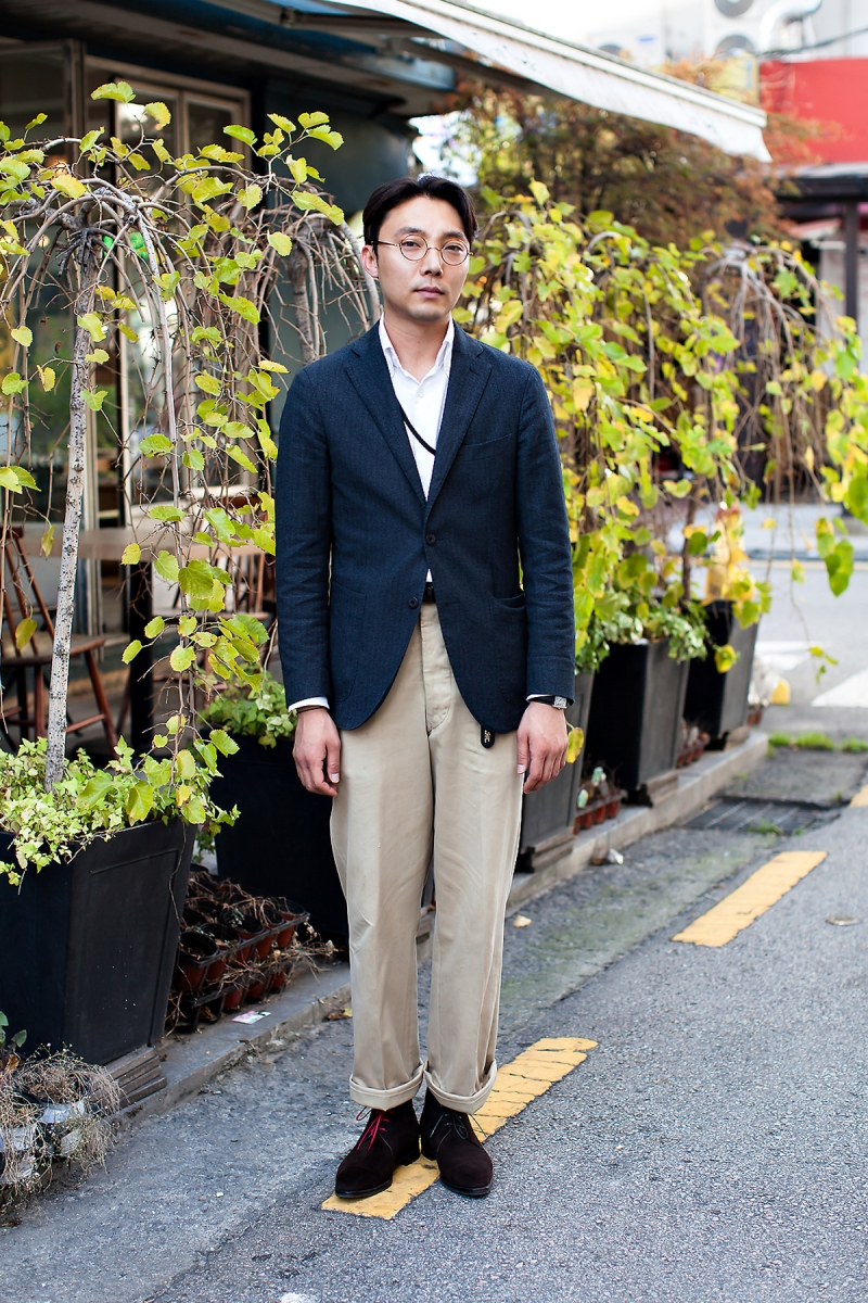 Choi Eunsik, Street Fashion 2017 in Seoul.jpg