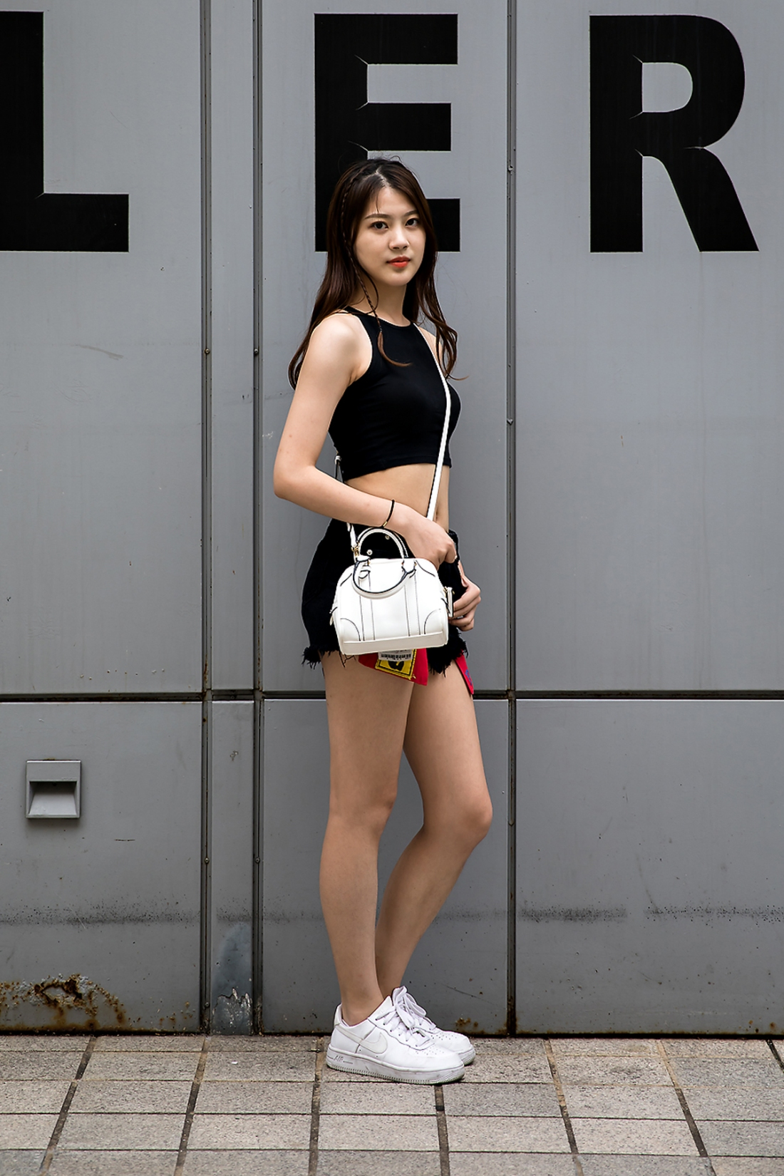 Christy, Street Fashion 2017 in Seoul.jpg