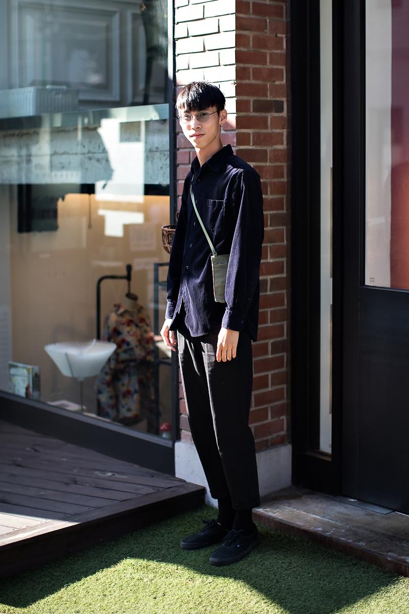 DavidLin, Street Fashion 2017 in Seoul.jpg